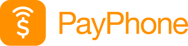 Payhpone